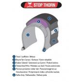 Rubena Stop Thorn
