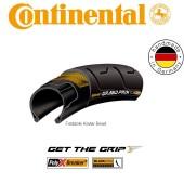 Continental Grand Prix