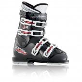 Smučarski čevlji Alpina 3C29-1