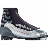 Tekaški čevlji Alpina T10