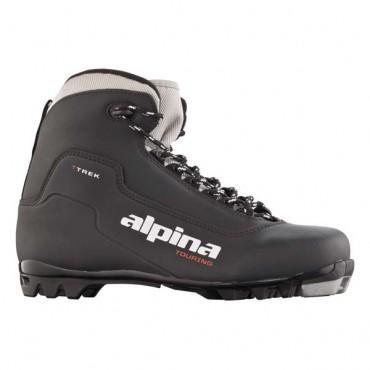 http://servis-zare.si/93-261-thickbox/tekaski-cevlji-alpina-t-trek.jpg