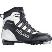Tekaški čevlji Alpina T5 EVE